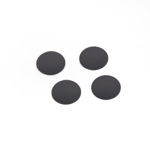 4pcs for Apple MacBook Pro Replacement Feet Foot Kit 13″/15″/17″ A1278 A1286 A1297