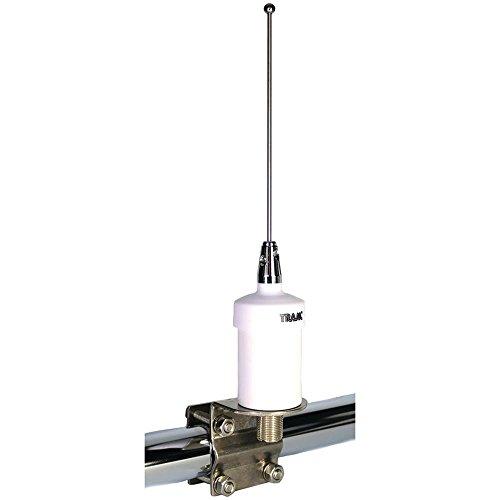 Tram Vhf Marine Antenna