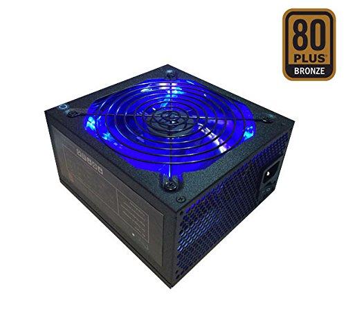 Apevia ATX-JP1000W 1000W Power Supply