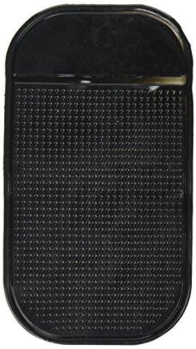 DASHBOARD MAGIC MOUNTING PAD For Passport 9500ix, Escort, Valentine, Cobra, Beltronics, Whistler – RADAR DETECTOR