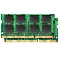 2x4GB – Apple Memory Module 8GB 1333MHz DDR3 PC3-10600