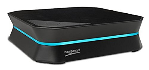 Hauppauge 1512 HD-PVR 2 High Definition Personal Video Recorder with Digital Audio SPDIF and IR Blaster Technology