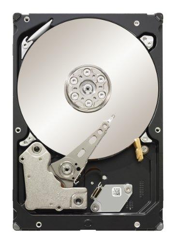 ST32000444SS – Seagate Constellation ES 7200.1 2 TB 7200 RPM SAS 2.0 6 GB/s 16 MB Cache 3.5-Inch Hard Drive