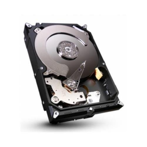 SEAGATE ST3000DM001 Barracuda 3TB 7200 RPM 64MB cache SATA 6.0Gb/s 3.5″ internal hard drive Bare Drive Bare Drive
