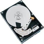 Toshiba MG03ACA400 4TB 7200RPM 3.5-Inch/ SATA3/SATA 6.0 GB/s 64MB/ Enterprise Hard Drive