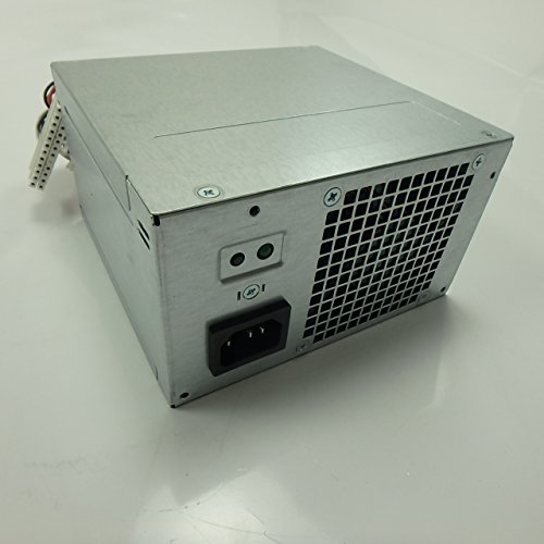 Genuine Dell 265W Watt 053N4 D3D1C 9D9T1 Optiplex 390, 790