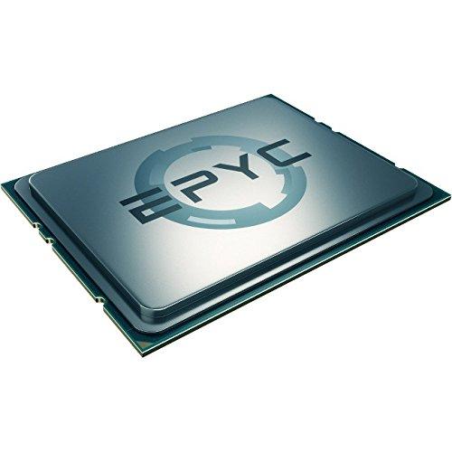 AMD EPYC 7351P Hexadeca-Core 16 Core 2.40 GHz Processor Retail Pack