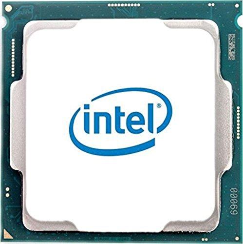 OEM Intel Core i5 i5-8600K Hexa-core 6 Core 3.60 GHz Processor – Socket H4 LGA-1151