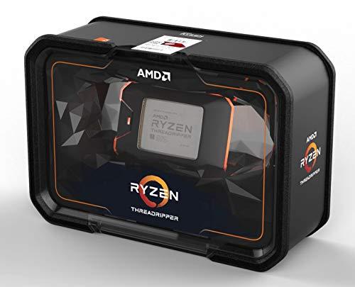 AMD Ryzen Threadripper 2950X Processor YD295XA8AFWOF