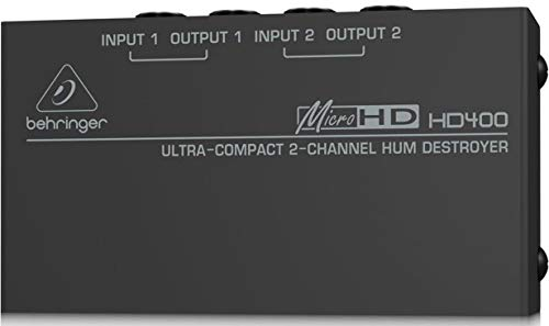 4K 60fps Capture Card with Ultra-Low Latency Technology for