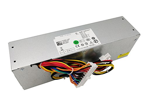 H240AS-00 H240AS-01 3WN11 240W Desktop Power Supply for Dell