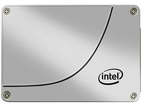 Intel SSDSC2BX016T4 S3610 SERIES 1.6 TB 2.5 7MM 20NM