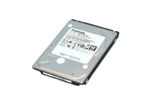Bare Drive – TOSHIBA MQ01ABD032 320GB 5400 RPM 8MB Cache 2.5 SATA 3.0Gb/s internal notebook hard drive