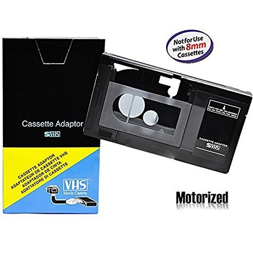 REDGO Video Audio VHS VCR USB Video Capture Card to DVD