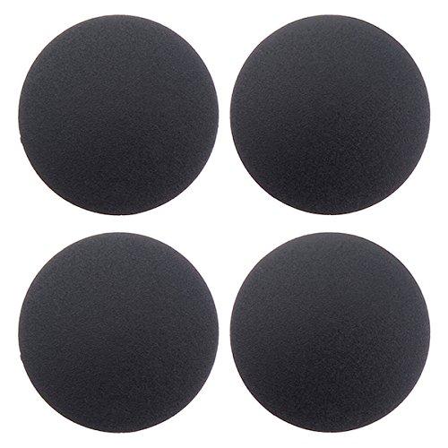 BisLinks Bottom Base Rubber Feet Foot Pad For Apple Macbook Pro Retina A1398 A1425 A1502