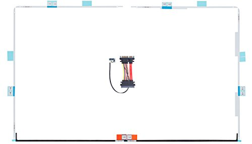 OWC In-Line Digital Thermal Sensor HDD Upgrade Cable for 27 inch iMac 2012 and later
