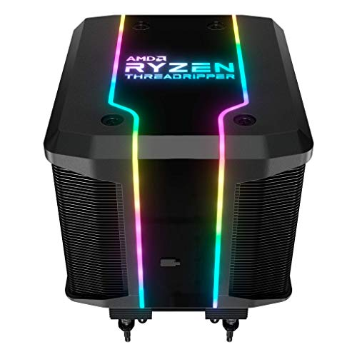 Cooler Master MAM-D7PN-DWRPS-T1 AMD Wraith Ripper by