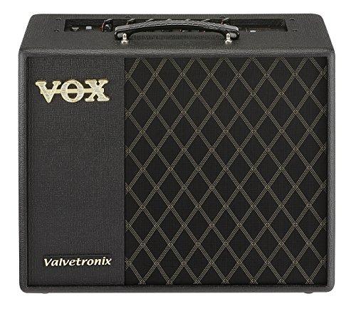 VOX VT40X Modeling Amp, 40W