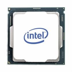 Intel CM8068403358913 Core I5-8400t Prcsr Tray
