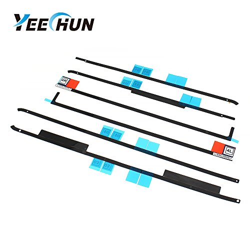 YEECHUN Replacement LCD Screen Adhesive Strip Sticker Tape for 21.5″ Apple iMac A1418 076-1416, 076-1437, 076-1422 Late 2012 to Late 2015 Series Blue