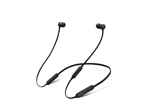 BeatsX Earphones – Black