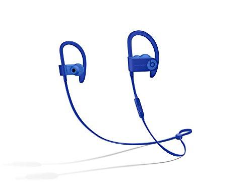 Neighborhood Collection – Break Blue – Powerbeats3 Wireless Earphones