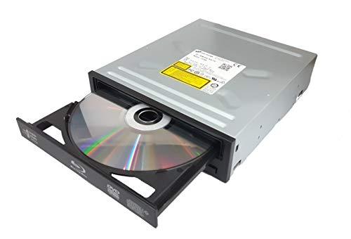 Desktop Internal 12x Bluray Combo Drive Bluray Player CH30N DVD/CD Burner Writer Drive