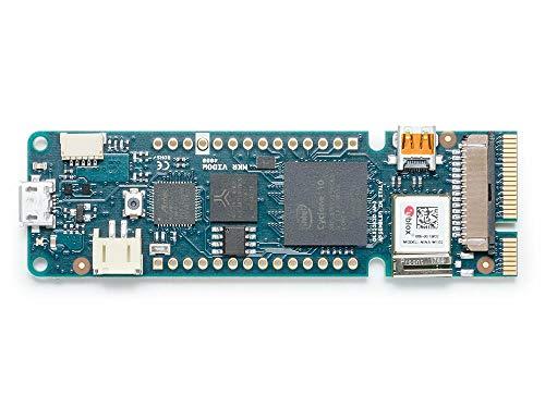 Arduino Vidor 4000 Controller Board