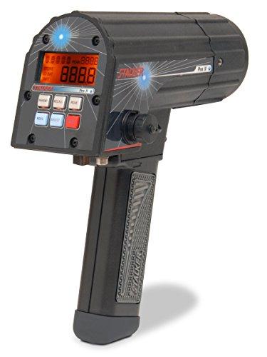 Stalker Radar Pro II Radar Gun Deluxe Package