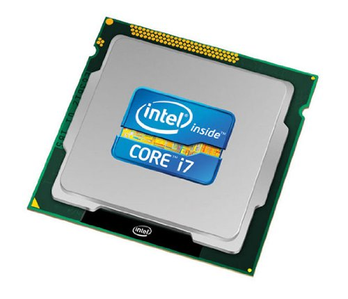 Socket H2 LGA-1155 CM8063701211600 – Intel Core i7 i7-3770 3.40 GHz Processor