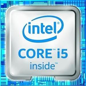 Intel Core i5-8500 processor Tray Model CM8068403362607