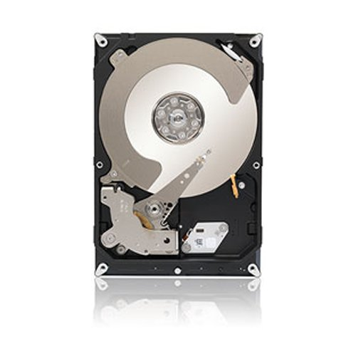 Cloud Storage – Seagate Enterprise Value HDD – 3 TB 7200RPM 6Gb/s 64 MB Cache 3.5 Inch Internal Bare Drive ST3000NC000