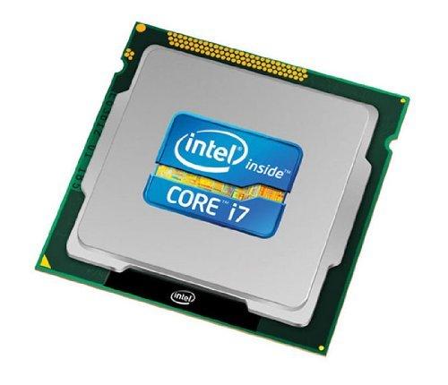 Socket H2 LGA-1155 CM8063701211600 Renewed – Intel Core i7 i7-3770 3.40 GHz Processor