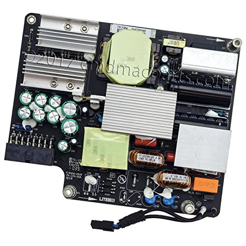 Power Supply 310W Replacement for iMac 27″ A1312 Late 2009-Mid 2011 – Odyson
