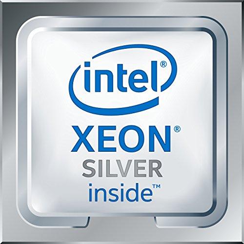 Intel Xeon Silver 4110 Tray Processor 8 Core 2.10GHZ 11MB 85W CD8067303561400 Renewed