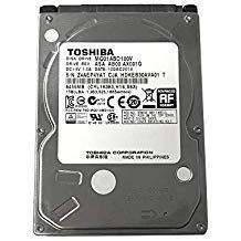 3 Year Warranty – Toshiba 1TB 5400RPM 8MB Cache SATA 3.0Gb/s 2.5 inch PS3/PS4 Hard Drive