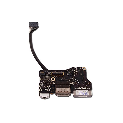 I/O Board 923-0439 Compatible with MacBook Air 13″ 2013-2015