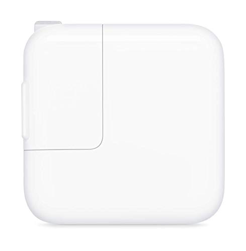 Top 10 Chargers for IPad – Specialty Boutique