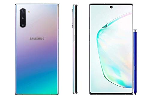 Top 9 Galaxy Note 10 Plus Unlocked – Unlocked Cell Phones