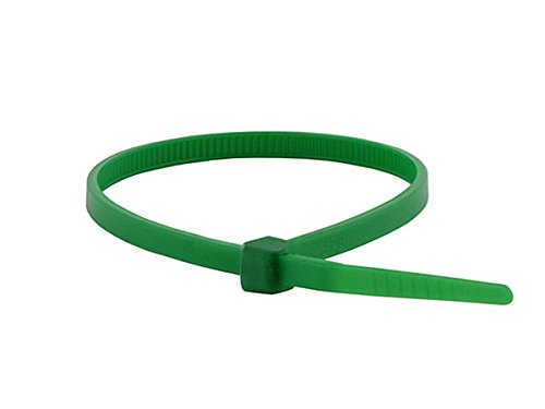 Top 8 Thick Zip Ties – Electrical Cable Ties
