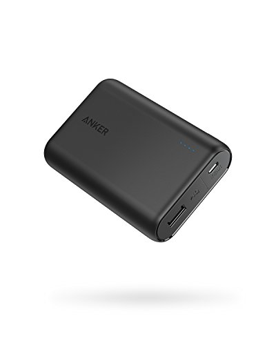 Top 10 Battery Charger for iPhone – Electronics Features