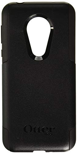 Top 10 Moto g7 Power Case OtterBox – Cell Phone Basic Cases