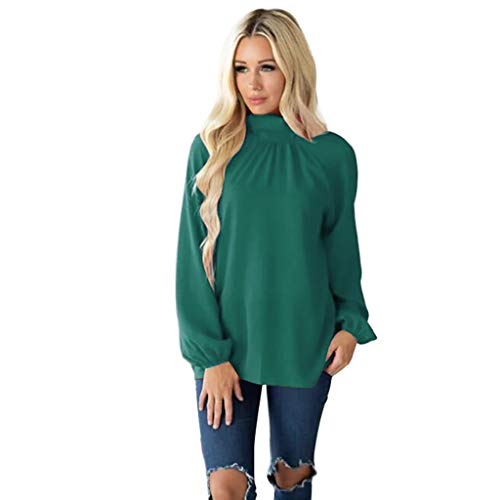 Top 10 Chiffon Blouses for Women – Cell Phone Sleeves