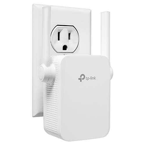 Top 10 WiFi Range Extender – Repeaters