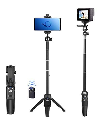 Top 10 GoPro Selfie Stick – Camera & Photo