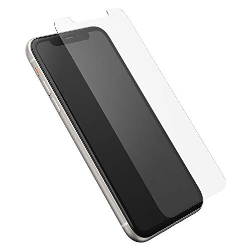 Top 10 iPhone Xr OtterBox Screen Protector – Cell Phone Screen Protectors