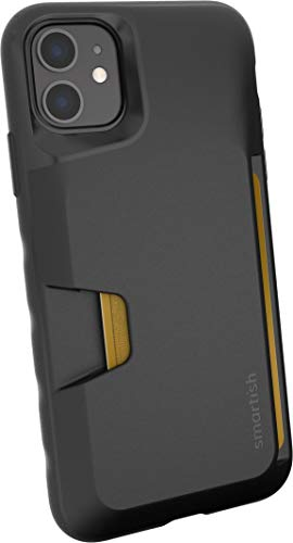 Top 10 iPhone 11 Smartish Case – Computers Features