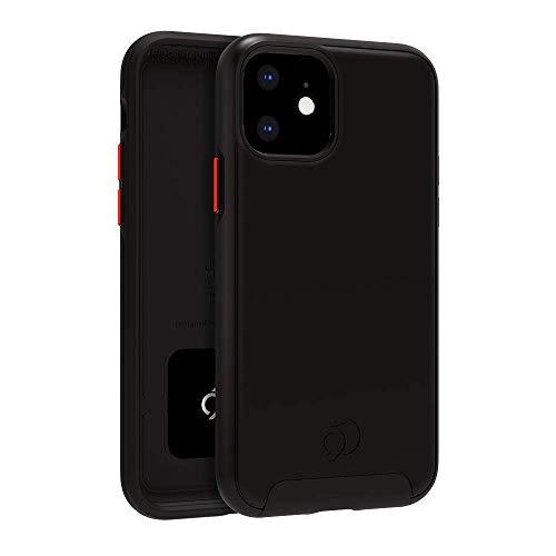 Top 10 Nimbus Case iPhone 11 – Cell Phone Basic Cases