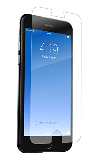 Top 9 ZAGG Screen Protector – Cell Phone Screen Protectors