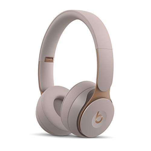 Top 10 Afternoon on the Amazon – On-Ear Headphones